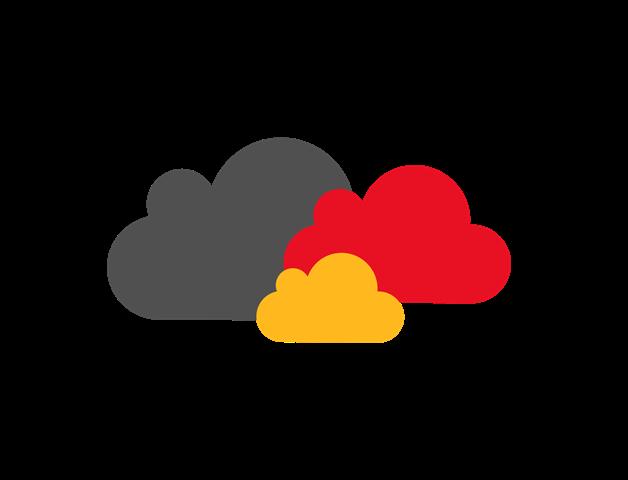 Keyvisual-Microsoft-Cloud-in-Deutschland[1]