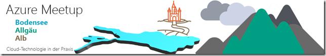 Logo-Meetup-Azure-900-150