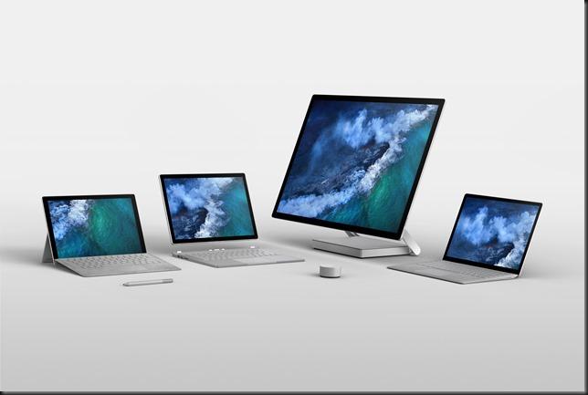 Surface Family_Bild 2_Online