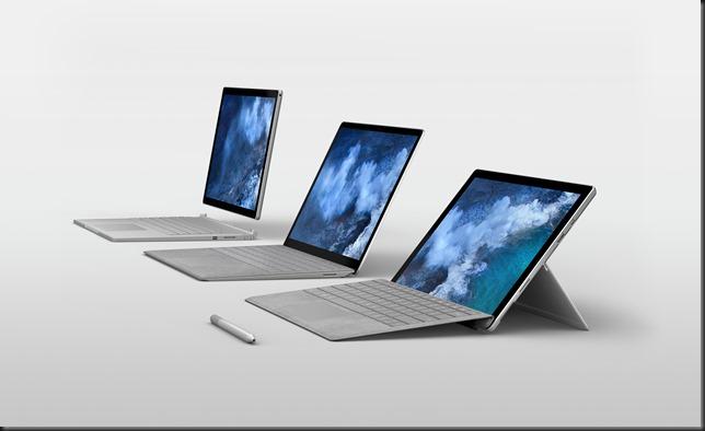 Surface Family_Bild 3_Online